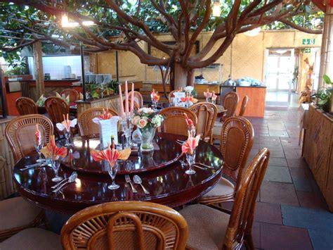 china restaurant bambus garten china restaurant bambus garten d 252 sseldorf startseite