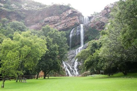 Walter Sisulu Botanical Gardens Mountains Picture Of Walter Sisulu National Botanical Gardens Roodepoort Tripadvisor