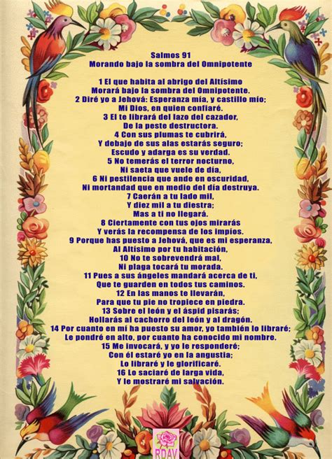 imagenes biblicas salmo 91 fondo de pantalla salmo 91 imagui
