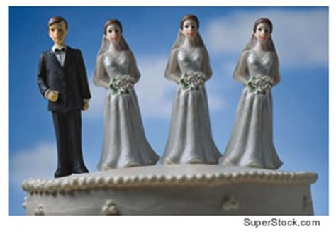 Mormon Marriage Records Mormon Fundamentalism And Plural Marriage