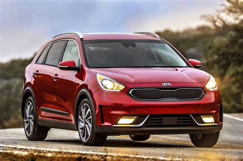 lion desk vs wise agent 100 suv kia 2017 top 10 cheapest crossovers and