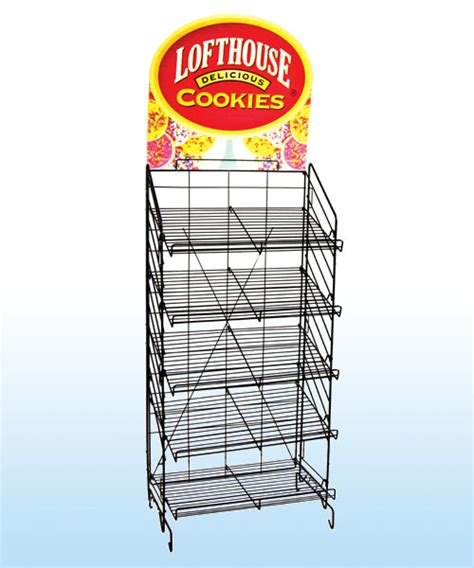 Wire Display Racks by China Display Wire Rack Hfwr 01b China Wire Rack Wire Racks