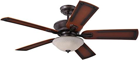 tommy bahama fan parts tommy bahama ceiling fans tb135dbz cabrillo cove tropical
