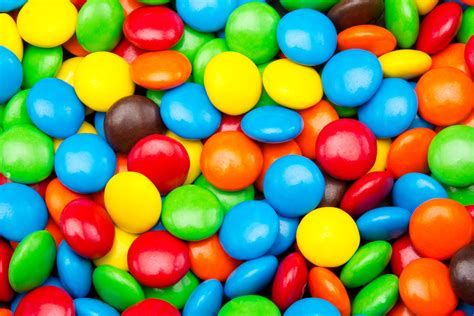 m m colors colored m m s attractive healthy candyconceptsinc