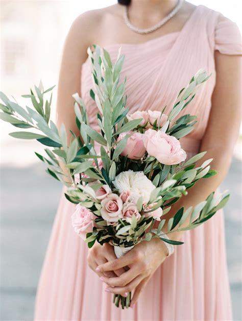 fiori di ulivo bouquet con rami di ulivo pagina 3 fotogallery donnaclick