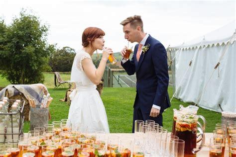 wedding  shute house