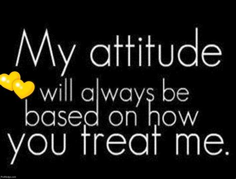 Attitude Quotes Best Collection Of Attitude Profile Pictures