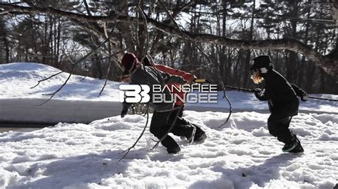 hangout ski film japanese girls snowboard movie candy production hang out
