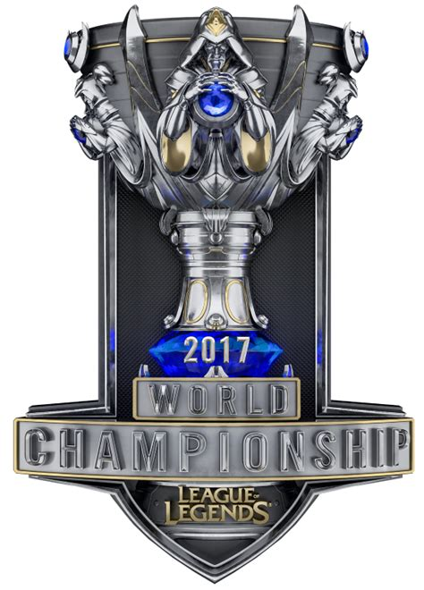 Mba World Series 2017 Prize Pool by 2017 World Chionship Liquipedia League Of Legends Wiki