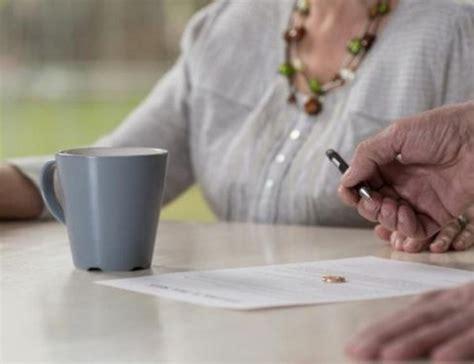 alimenti coniuge assegni e contributi archivi migliore avvocato divorzista
