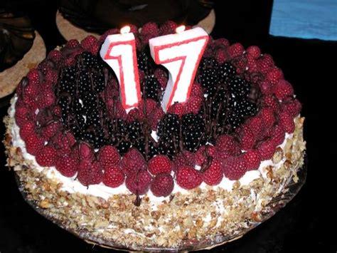 Aujourd hui ma puce a 17 ans le 17