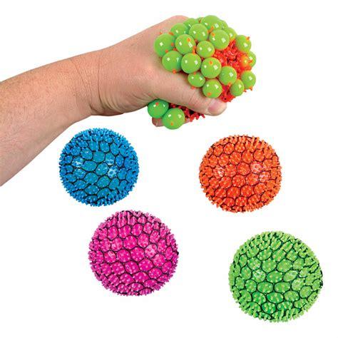 squishy mesh squishy mesh balls