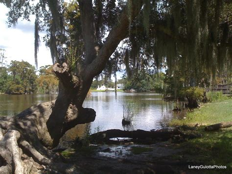 parks in la list of parks located in louisiana