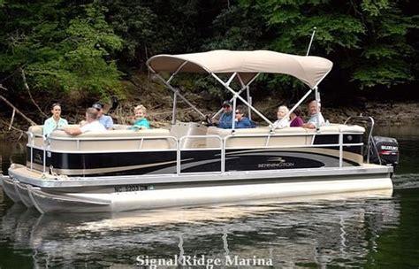 lake glenville nc boat rentals 3784 best north carolina mountains images on pinterest