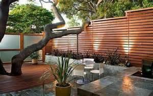 Home Styles The Orleans Kitchen Island Gartenzaun Aus Holz Tolle Ideen Archzine Net