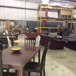 home decor stores memphis tn bargain furniture warehouse home decor 1895 thomas rd