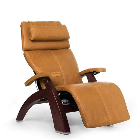 Recliners Orthopaedic Chairs Orthopedic Recliner Chairs Human Touch Pc 510 Series 2