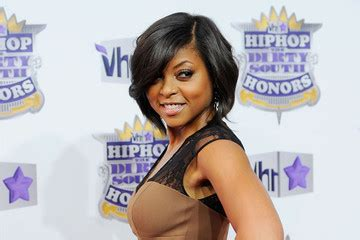 tanji p henson hair style on think like a man top taraji p henson celebrity guest editor stylebistro