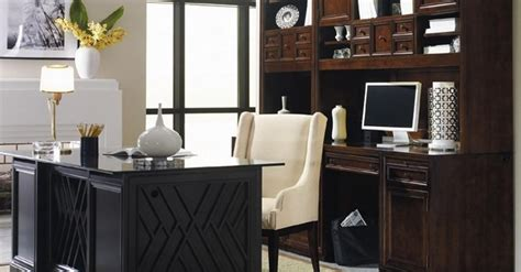 office furniture worcester ma home office furniture rotmans worcester boston ma providence ri and new home