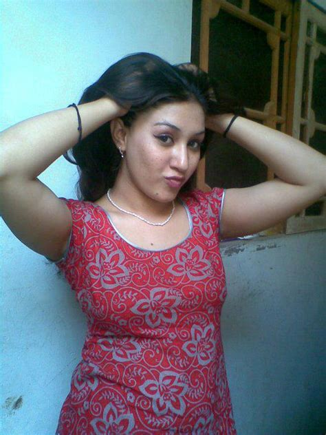 Indian saxy lady on chat