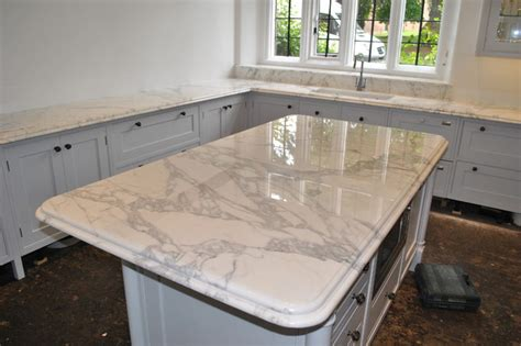 Italian Kitchen Island granite quartz amp marble worktops in uk y amp smarbleltd