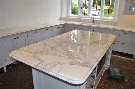 Granite Quartz Amp Marble Worktops In London Uk Y Amp Smarbleltd