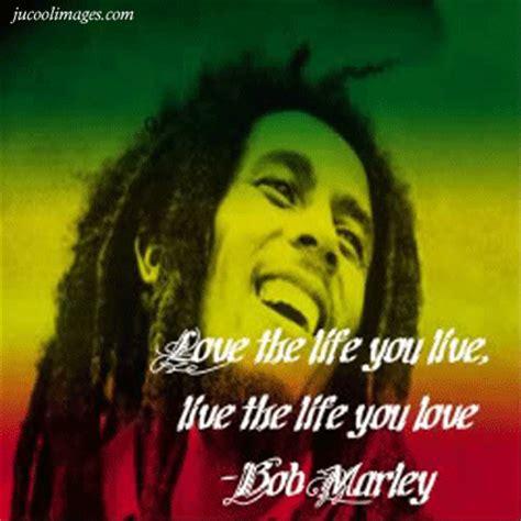 Bob Marley Quotes Quotes On Bob Marley Quotesgram