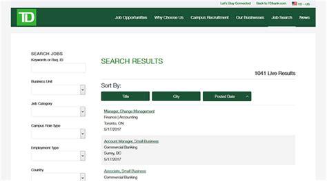 td bank official website mortgage td bank mortgage