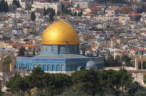 united states of israel has sacrificed sovereignty over israeli sovereignty over the temple mount is crucial for peace