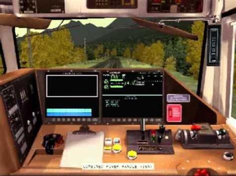 Cp Rogers cp rogers pass intermodal