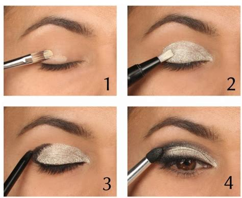 tutorial top up ilegal what youtube channel has the best make up tutorial not