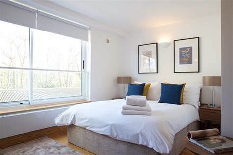 chelsea appartments chelsea apartments short lets london urban stay