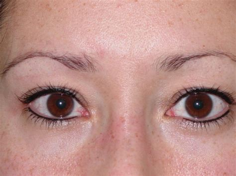 tattoo eyebrows fresno ca 39 best perm makeup images on pinterest beauty makeup