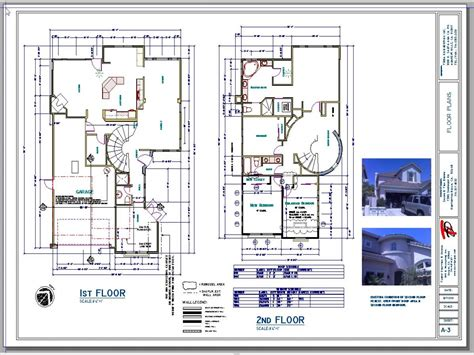 download layout c 1099 forms software mac home layout design software free
