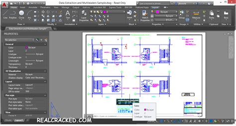 autocad 2015 full version 64 bit autocad 2015 free download 64 bit idskills