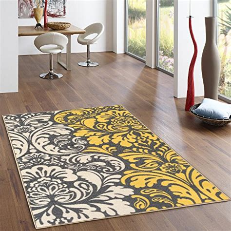 kitchen rugs on sale top 5 best kitchen rugs yellow and for sale 2017 save expert