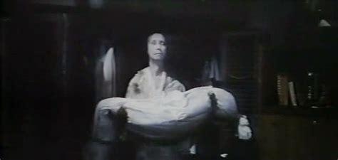 film pengabdi setan 1980 streaming kritikus film gadungan pengabdi setan 1980 review