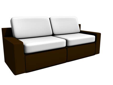 tutorial blender sofa ludiares multimedia blender free stuff sofa