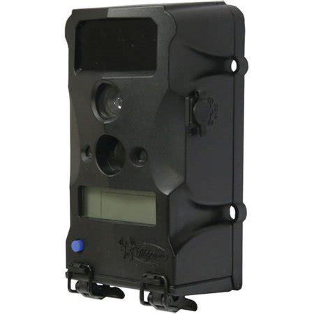 wild game innovations scouting camera walmart.com