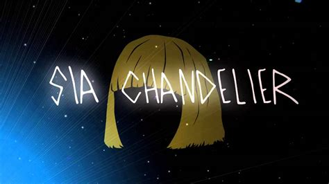 sia chandelier sia quot chandelier quot coming march 17