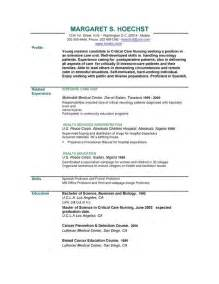 resume word format writersstuff web fc2 com