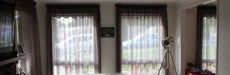 melbourne blinds and curtains curtains and drapes melbourne westernport blinds curtains