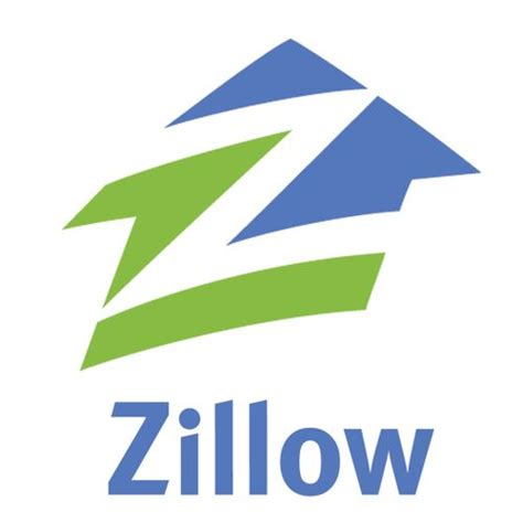Zwillow Zillow Splits Is Z Stock Worse Than Zg Stock