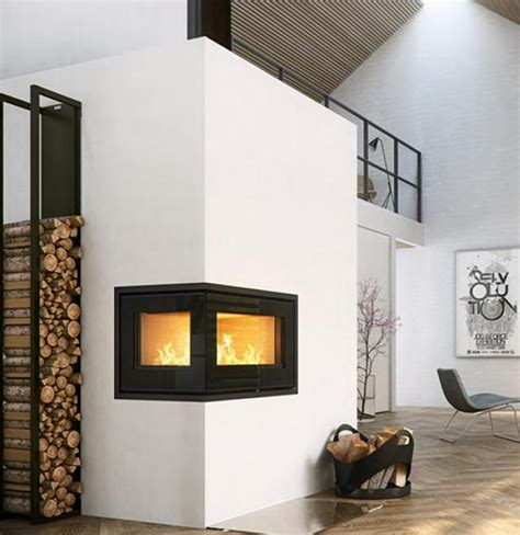 Gallery Category Fireplace Insterts Image Fireplace Fireplace Grill Insert