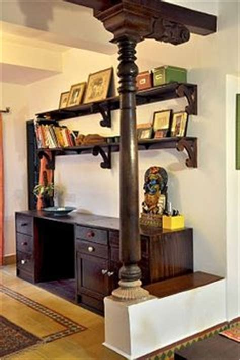 traditional south indian home decor indian home decor on pinterest ethnic home decor indian interiors and home tours