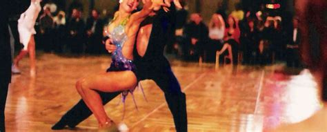 swing dance lessons las vegas home vegas dancesport