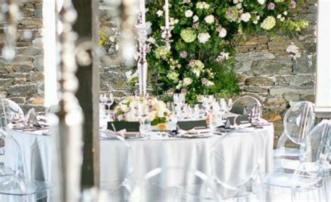 idee per tavoli matrimonio tavoli da matrimonio idee per decorazioni originali