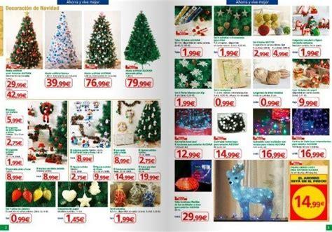arboles de navidad carrefour comprar arbol de navidad blanco amazn para este rbol de navidad hemos reutilizado el embalaje