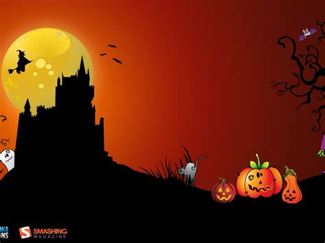 wallpaper free halloween free desktop wallpaper halloween wallpaper background