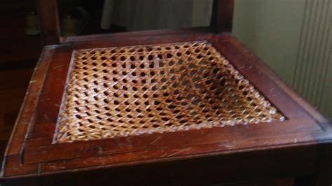 ricoprire sedie vecchie sedie con seduta da ricoprire comefareconbarbara